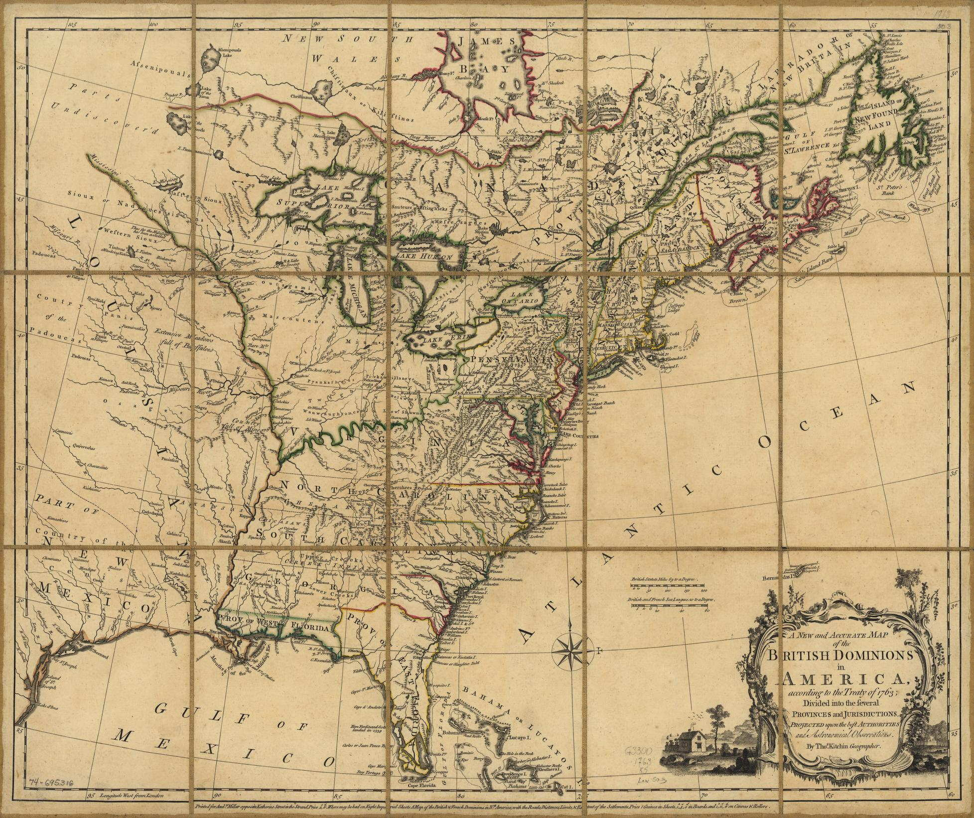 To Pennsylvania Maps - Accrate map of us