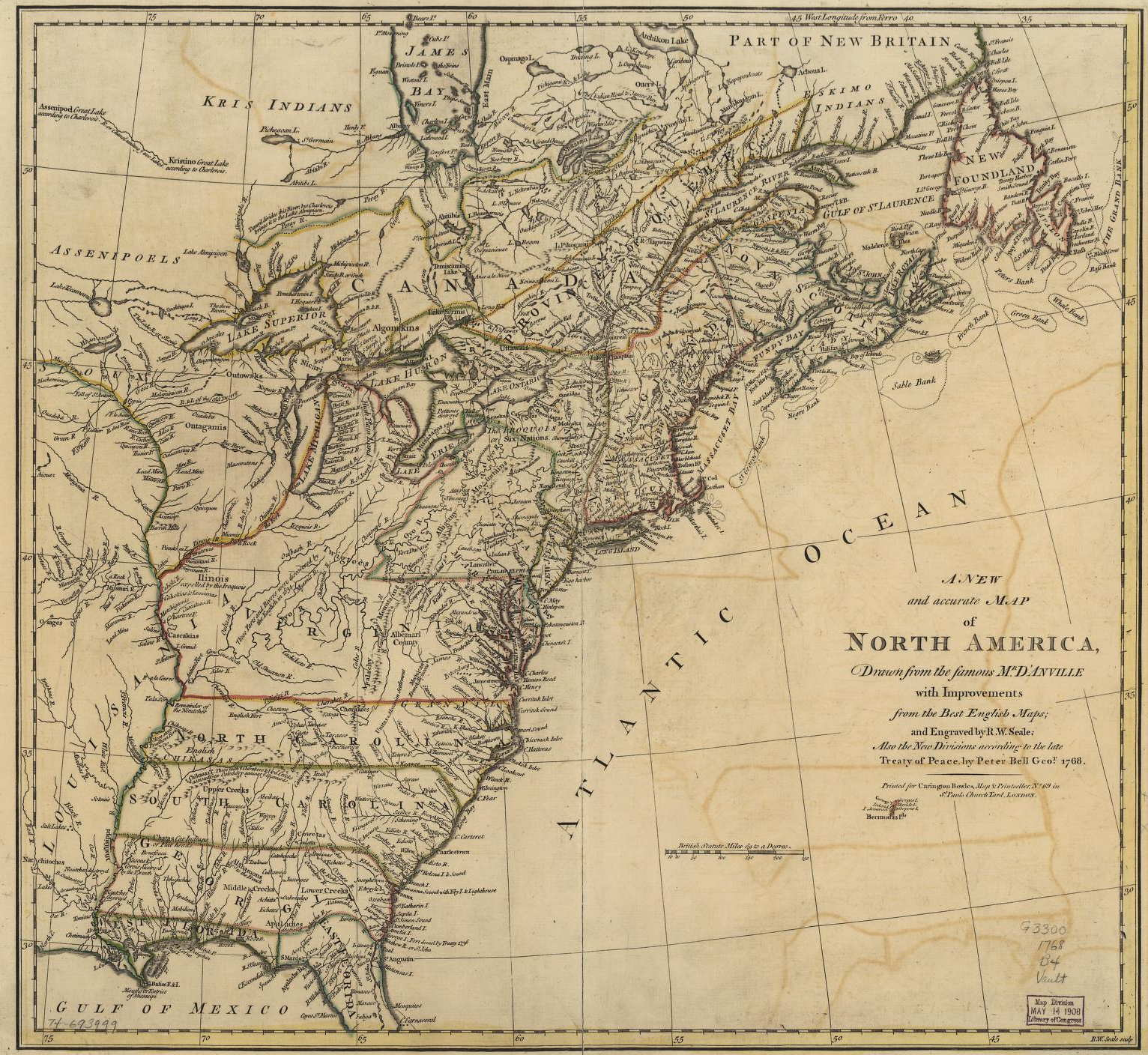 an introduction to the two english societies of new england and chesapeake region In england, a factor of enormous consequence for social development in the  two colonies  the peopling of british north america: an introduction  horn  forces us again and again to see major topics in chesapeake history--the   english society was transferred to the new english colonies of maryland and  virginia.