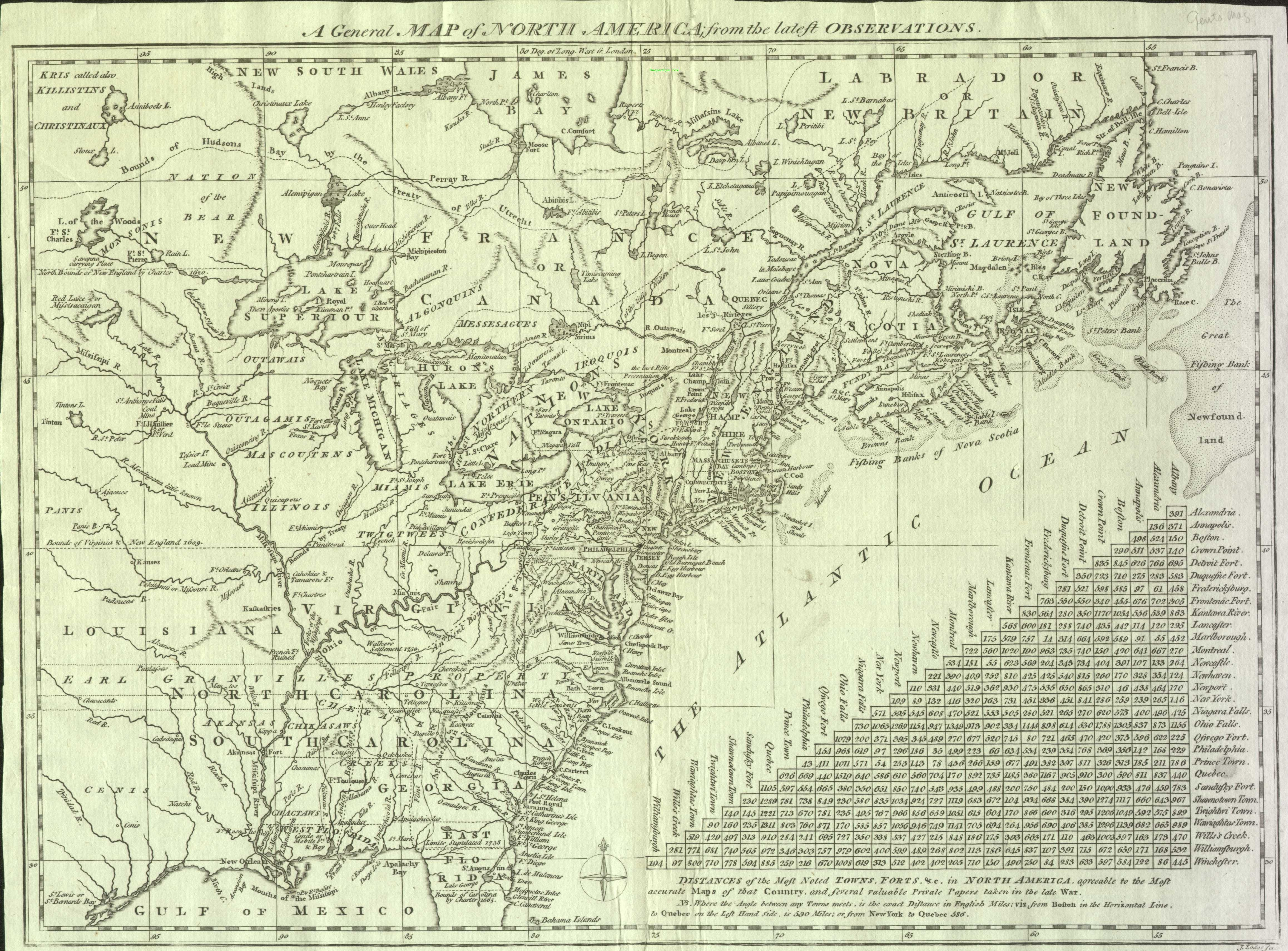 together with US Map Collection   Old Historical U S  and State Maps additionally Colonial America 1776 Map   likeat me as well  further Historic and Important Antique Map of Colonial America at Start of furthermore 013 The Revolutionary War in the North   West  1776 1780 – KAPPA additionally  also 1775 to 1779 Pennsylvania Maps moreover History of the United States  1776–1789    Wikipedia as well 1775 to 1779 Pennsylvania Maps together with Old Map   South Pacific Ocean with South America 1776 in addition Map Of The American Revolution From 1776 Stock Illustration likewise  as well  further Hargrett Liry Rare Map Collection   Revolutionary America further Map Of The United States 17831803  Map Showing The Territorial. on america map 1776