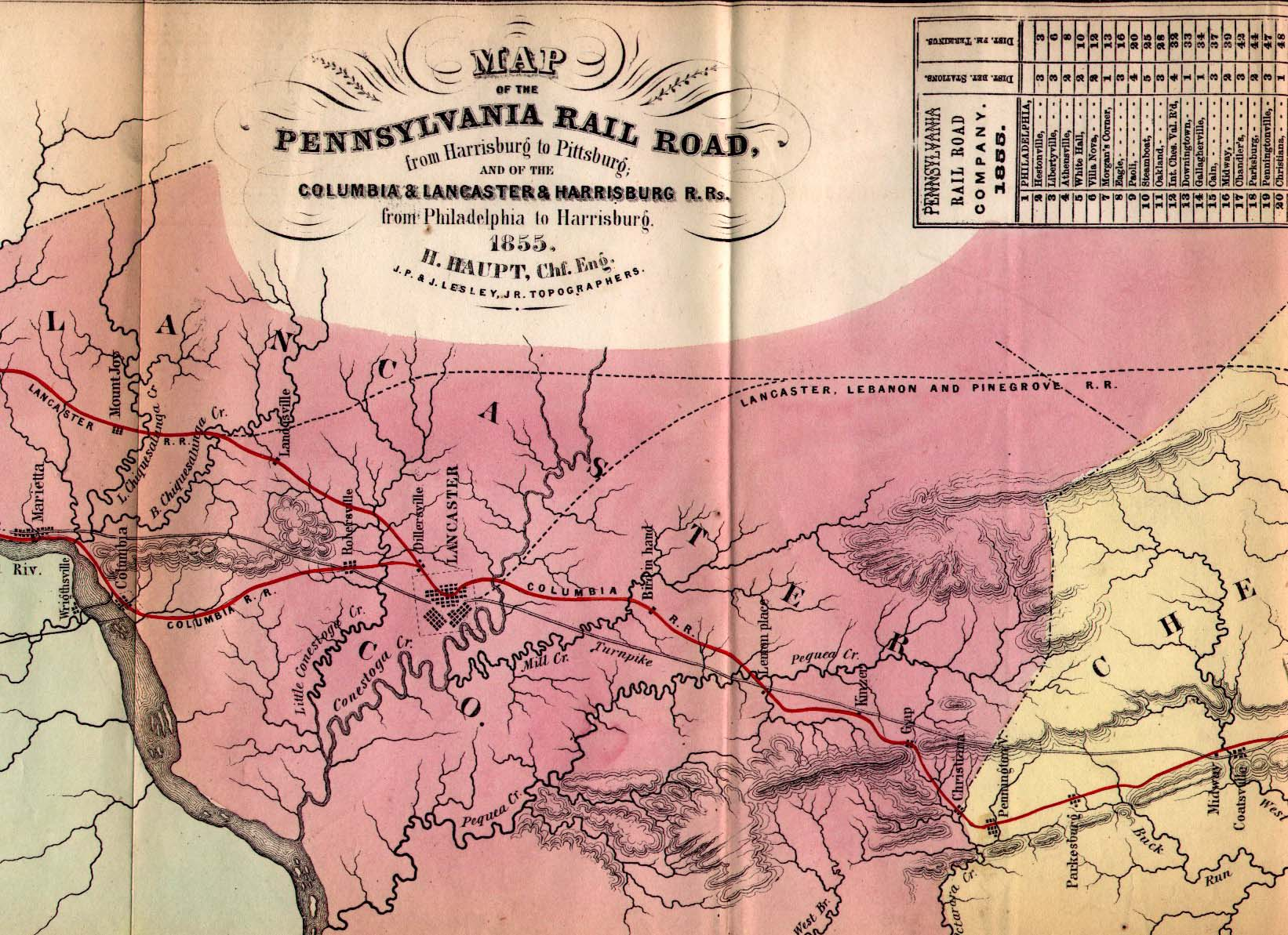 penn map state maps with Article4 on Map of new york city regional rail likewise The Punic Wars together with Maps1874 in addition Pennsylvania Map additionally Pennsylvania Physical Maps.